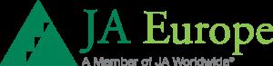 JA Europe logo #2
