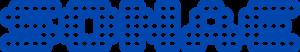 Sonae_Logo