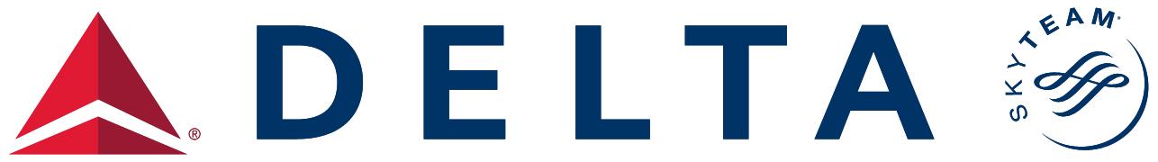 delta_c_r_st